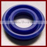 Bearing Dust Oil Seals rubber truck wheel hub oil seal Corrosion-resistant Aging-resistant oil seals