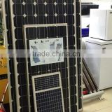 good price alternative/residential solar energy solar energy system with batteries