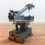 7Bot CNC Remote Control Intelligent Robot Arm For College Education