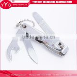 Chinese products wholesale toe nail cutter,fancy nail clippers
