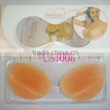 2014HOT self-adhesive silicone breast forms