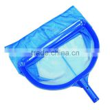 Nylon Net ABS Pool Deep Leaf Skimmer
