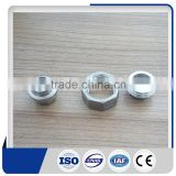 pipe fitting camlock coupling connect camlock pipe joints quick couplings pipe joints