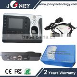 cheap employee fingerprint attendance machine price fingerprint time attendance system