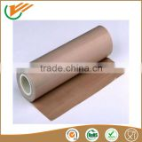 Good quality abrasion resistance PTFE coated fabric for expension joints