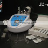 Women New Multi-function Beauty Equipment <BL-668 CE> Face Lifting