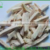 FD vegetables of taro chips