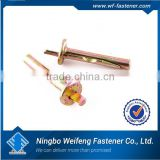 hardware fastener reliable supplier of tie wire anchor/tie ceilings,metal ceiling anchor