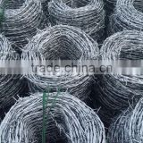 brackets china supplier online shopping barbed wire cheaper price