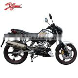 Cheap Kids bike Mini 50CC Racing Motorcycle Mini 50cc Motorcycles Cheap 50cc Motorcycles Cheap Sports Bike For Sale Pterosaur 50