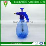 plastic bottles for personal care and fine mist spray bottle