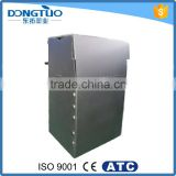 High quality Plastic Wardrobe Moving Boxes, wardrobe boxes