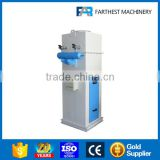 Industrial Pulse Filter Dust Collector For Poultry Feed Processing