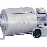 Low Price Air Vacuum Pump Industrial Used Roots Blower