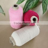 100% Cotton high thread count egyptian cotton towels for short in front long in back skirt
