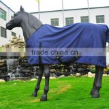 Wholesale 600D Polyester Horse Winter Rug