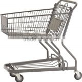 wholesale folding chair shopping cart