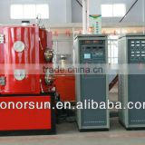 coating machines/ film plating machine/Titanium Nitride coating machine