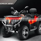 CFMOTO 400cc, 500cc, 800cc street road legal ATV quad bike for sale