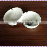 China supplier compostable degradable bamboo fiber ashtray