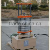Multi-Layer sieve high efficiency lab sieving equipment coal size analysis mechanical sieve shaker