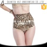 HSZ-3338 Wholesale women butt lifter but lifting padded pantys hot sale high quality women the best panties