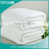 Disposable Terry airline hot towel,wholesale custom airline towel,disposable airline cotton scented hot towels