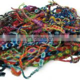 Bangle wayuu, colombian bags, friendship bracelet