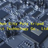 Aluminum-based PCB production, aluminum-based PCB design, LED aluminum-based PCB production, automotive aluminum-based P