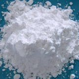 H-Wf-14 H-Wf-50 H-Wf-75 Aluminum Hydroxide Filler for Acrylic Solid Surface