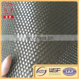 Offer Best Quality Toray T700 carbon fiber