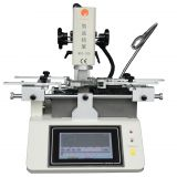 220V Cell Phone Motherboard Repairing Machine
