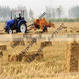 With 20 years experience hay grass straw silage alfalfa available compress baling press mini square hay balers