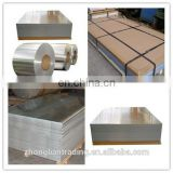 Aluminium Sheet for Various Use