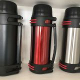 stainless steel Travel thermos flask