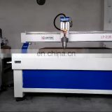 New Designed Furniture Making 2030 Cnc Router Engraving Machine/Cnc Carving Wood Cutting Machine for Sale