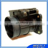 MAF Mass Air Flow Meter Sensor E5T08171 Eclipse Montero Galant #8063