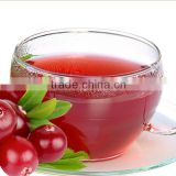 Hot Selling Fruit Flavoured Tea Dried Mixed Tea
