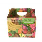 customized carton box;fruit carton box apples;carton packing                                                                         Quality Choice
