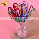 Wholesale Sparkler Candles Numbers or Numbered Sparklers