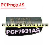Best Price PCF7931AS (ID73) Transponder Chip For BMW