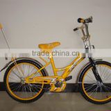 20 inch city road bike with aluminum rim bicycle(HH-K2093)