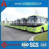 7m Coaster type luxury version mini bus with 23 seats ( MX800001 )