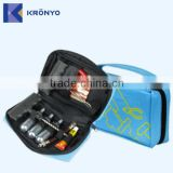 KRONYO tyre casings tyre cutting machine car repair tire