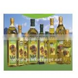 Olive Oil from Market Egypt