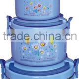 2945 hot pot thermo food container