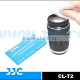 JJC CL-T2 Lens Cleaning Tissue for Camera Lens