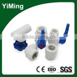 YiMing balance valve blow off valve for household product