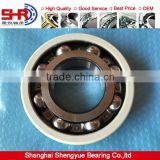 Best sell INSOCOAT Insulated bearings 6224/C3VL024 waterproof ball bearings