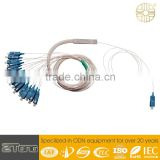 best selling products from china 1x4 1x8 1x16 1x32 1x64 ftth passive optical splitter                                                                         Quality Choice